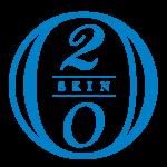 20SKIN四季診所/二林皮膚科 LOGO