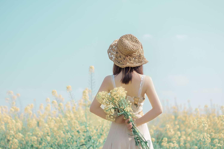 夏季想要完美防曬又不傷害肌膚其實不難