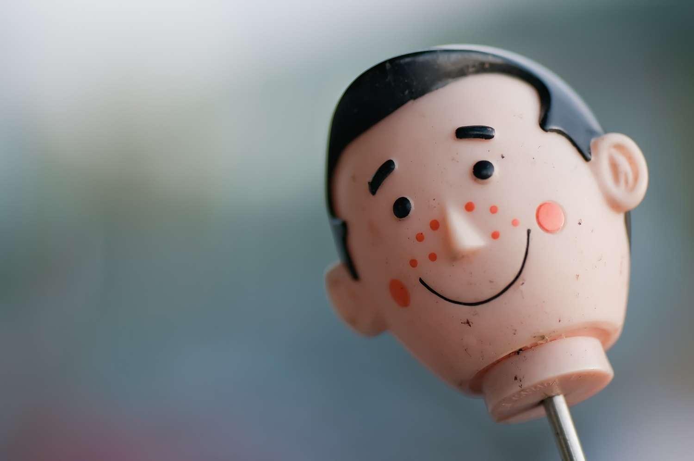 痘痘肌及敏感肌該如何去挑選適合自己的防曬產品。